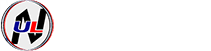 Nexus Limited-Civil Engineering & Building Contractors